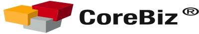 Corebiz Logo